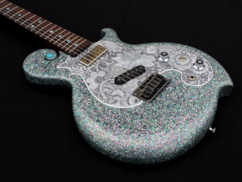 Mother-of-pearl-guitar1