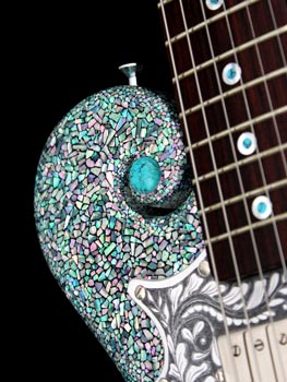 Mother-of-pearl-guitar3